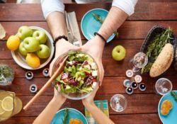 Les clés pour faire baisser son cholestérol avec une alimentation ciblée
