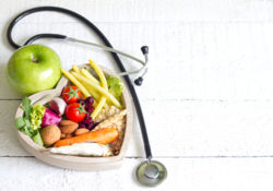 conseil diététique: prenez rdv à la pharmacie