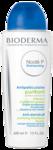 Node P Shampooing Antipelliculaire Purifiant Fl/400ml à Auterive