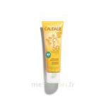 Caudalie Crème Solaire Visage Anti-rides Spf50 50ml à Auterive