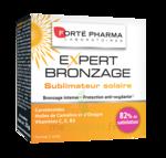 FORTE PHARMA Expert Autobronz (1 mois) à Auterive