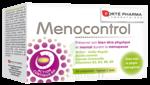 Menocontrol (1 mois) à Auterive