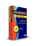 VALDISPERT MÉLATONINE 1MG + Magnésium à Auterive