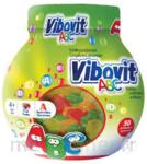 VIBOVIT ABC GOMME 50 à Auterive