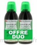 FORTE PHARMA TURBO DETOX 500MLx2 à Auterive