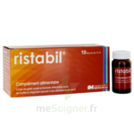 Ristabil Anti-Fatigue Reconstituant Naturel B/10 à Auterive