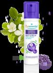 Acheter PURESSENTIEL SOMMEIL DETENTE Spray 12 huiles essentielles à Auterive