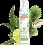 Acheter PURESSENTIEL ASSAINISSANT Spray aérien 41 huiles essentielles 200ml à Auterive