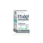 Acheter Etiaxil Aisselles Déodorant peau sèche 15ml à Auterive
