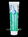 Acheter Arthodont Protect Gel dentifrice dents et gencives 75ml à Auterive