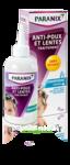 Paranix Shampooing Traitant Antipoux 200ml+peigne à Auterive
