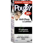 Acheter Pouxit XF Extra Fort Lotion antipoux 200ml à Auterive