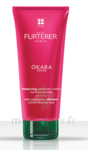 Okara Color Shampoing protecteur de couleur 200ml à Auterive