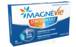 Magnevie Stress Resist Comprimés B/30 à Auterive
