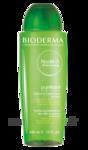 Node G Shampooing Fluide Sans Parfum Cheveux Gras Fl/400ml à Auterive