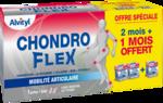Acheter Govital Chondroflex Comprimés 3*B/60 à Auterive