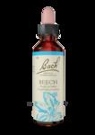 Acheter Fleurs de Bach® Original Beech - 20 ml à Auterive
