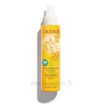 Caudalie Spray Solaire Lacté Spf50 150ml à Auterive