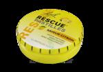 Acheter RESCUE® Pastilles Citron - bte de 50 g à Auterive