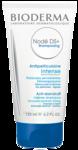 Node Ds+ Shampooing Crème Pellicules Sévères Démangeaisons T/125ml à Auterive