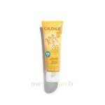 Caudalie Crème Solaire Visage Anti-rides Spf30 50ml à Auterive