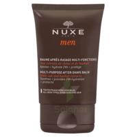 Baume Après-rasage Multi-fonctions Nuxe Men50ml à Auterive