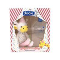 Dodie Coffret Eau De Senteur Bébé Fille Girafe à Auterive