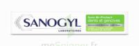 Sanogyl Bi-protect 1500ppm Soin Complet Dents Et Gencives 75ml à Auterive