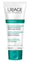 Hyseac Masque Gommant T/100ml à Auterive