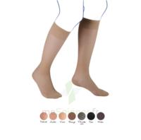 Venoflex Incognito Absolu 2 Chaussette Femme Nude T2n à Auterive