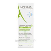 Aderma Dermalibour + Crème Barrière 100ml à Auterive