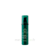Nuxe Bio Soin Hydratant Teinté Multi-perfecteur - teinte claire 50ml à Auterive