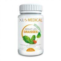 Xls Médical Réduit Les Graisses B/150 à Auterive