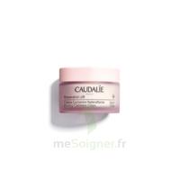 Caudalie Resveratrol Lift Crème Cashemire Redensifiant 50ml à Auterive