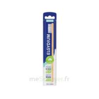 Elgydium Eco conçue Brosse à dents Medium à Auterive