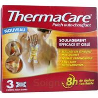 THERMACARE, bt 3 à Auterive