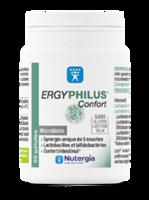 Ergyphilus Confort Gélules équilibre Intestinal Pot/60 à Auterive
