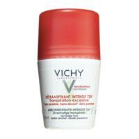 Vichy Deodorant Detranspirant Intensif 72h Roll-on à Auterive