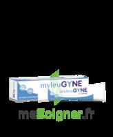 MYLEUGYNE 1 %, crème à Auterive
