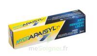 MYCOAPAISYL 1 % Cr T/30g à Auterive
