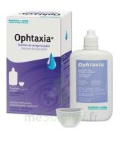 OPHTAXIA, fl 120 ml à Auterive