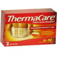 THERMACARE, bt 2 à Auterive
