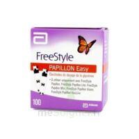 Freestyle Papillon Easy électrodes 2fl/50 à Auterive