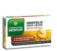 Oropolis Coeur liquide Gelée royale à Auterive
