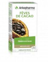Arkogélules Cacao Gélules Fl/45 à Auterive