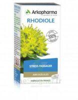 Arkogélules Rhodiole Gélules Fl/45 à Auterive