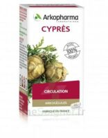 Arkogélules Cyprès Gélules Fl/45 à Auterive