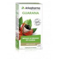 Arkogélules Guarana Gélules Fl/45 à Auterive