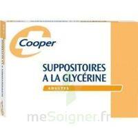 Glycerine Cooper, Fl 1 L à Auterive