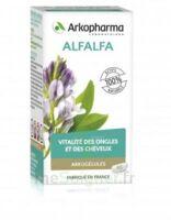 Arkogélules Alfafa Gélules Fl/45 à Auterive